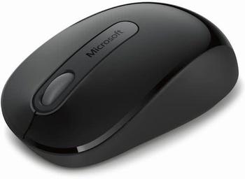 Microsoft Muis 900