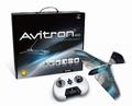 Avitron V2